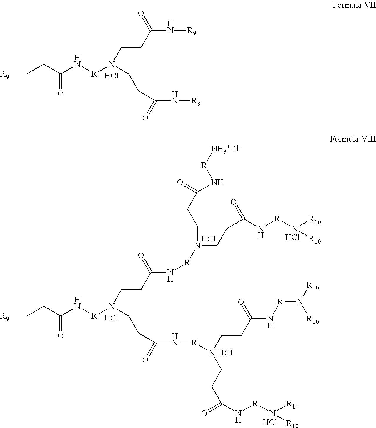 Figure US08163799-20120424-C00021