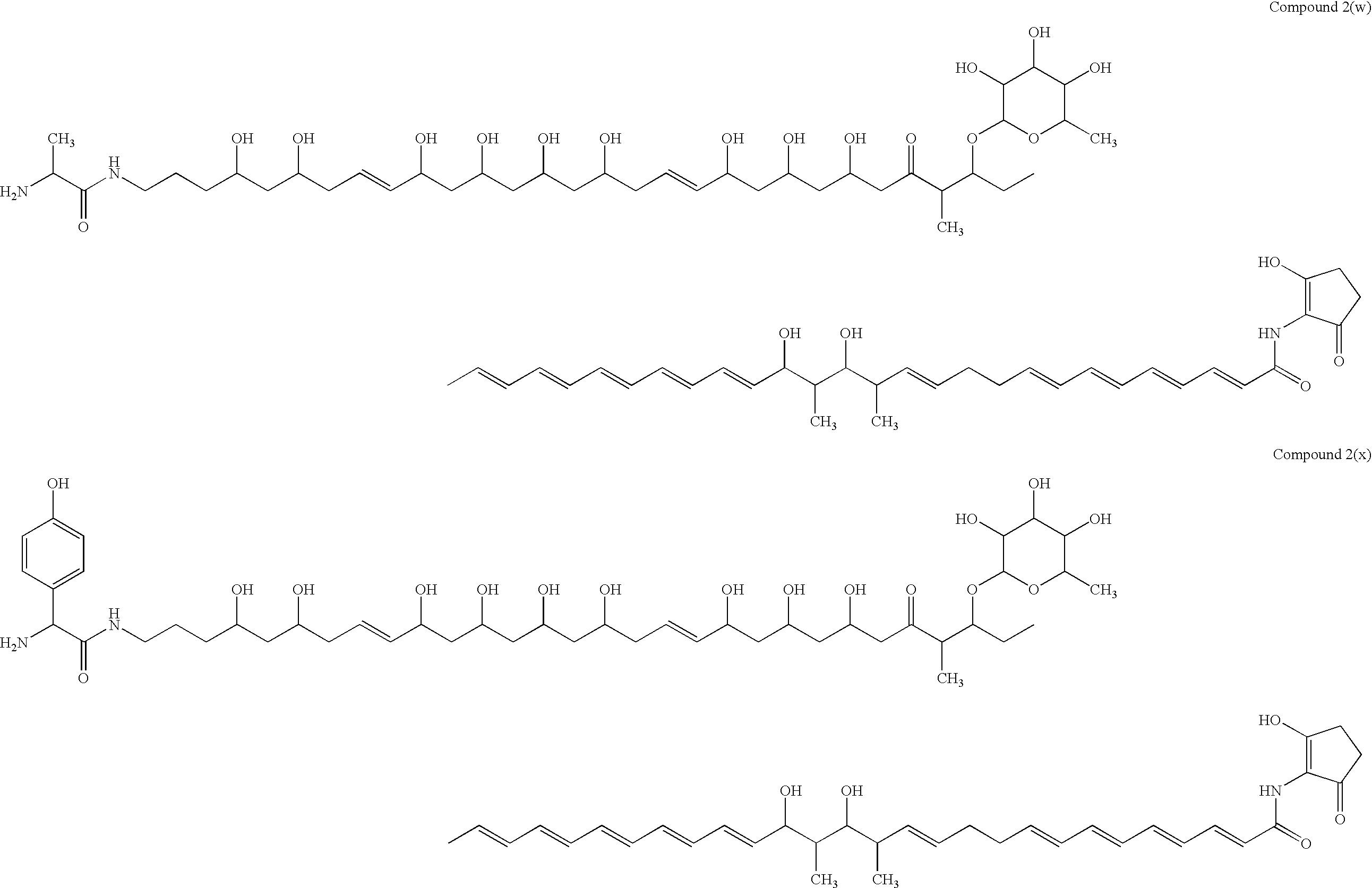 Figure US07375088-20080520-C00068
