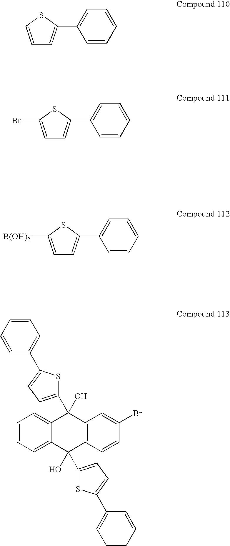 Figure US07485733-20090203-C00031