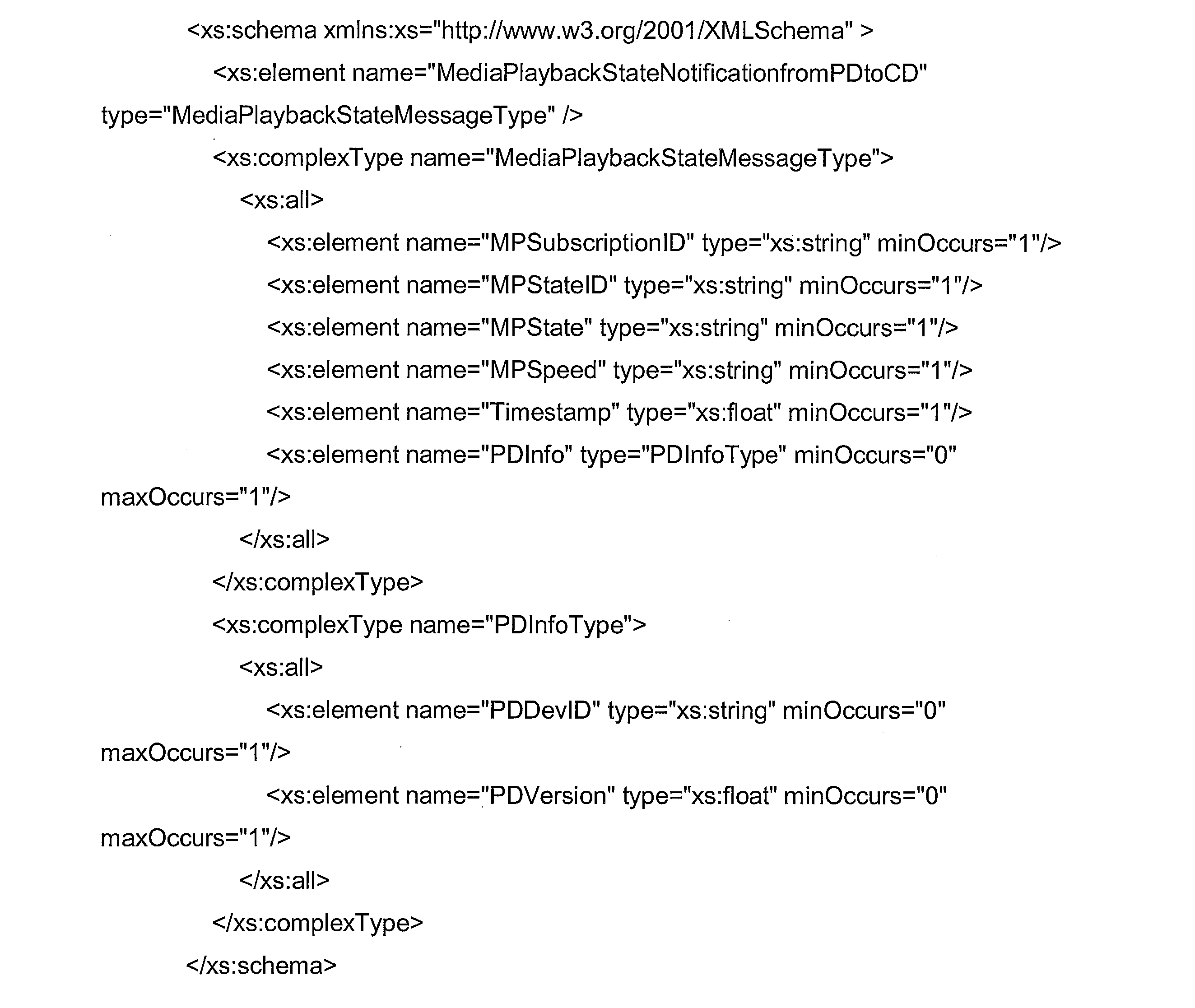 Figure JPOXMLDOC01-appb-I000082