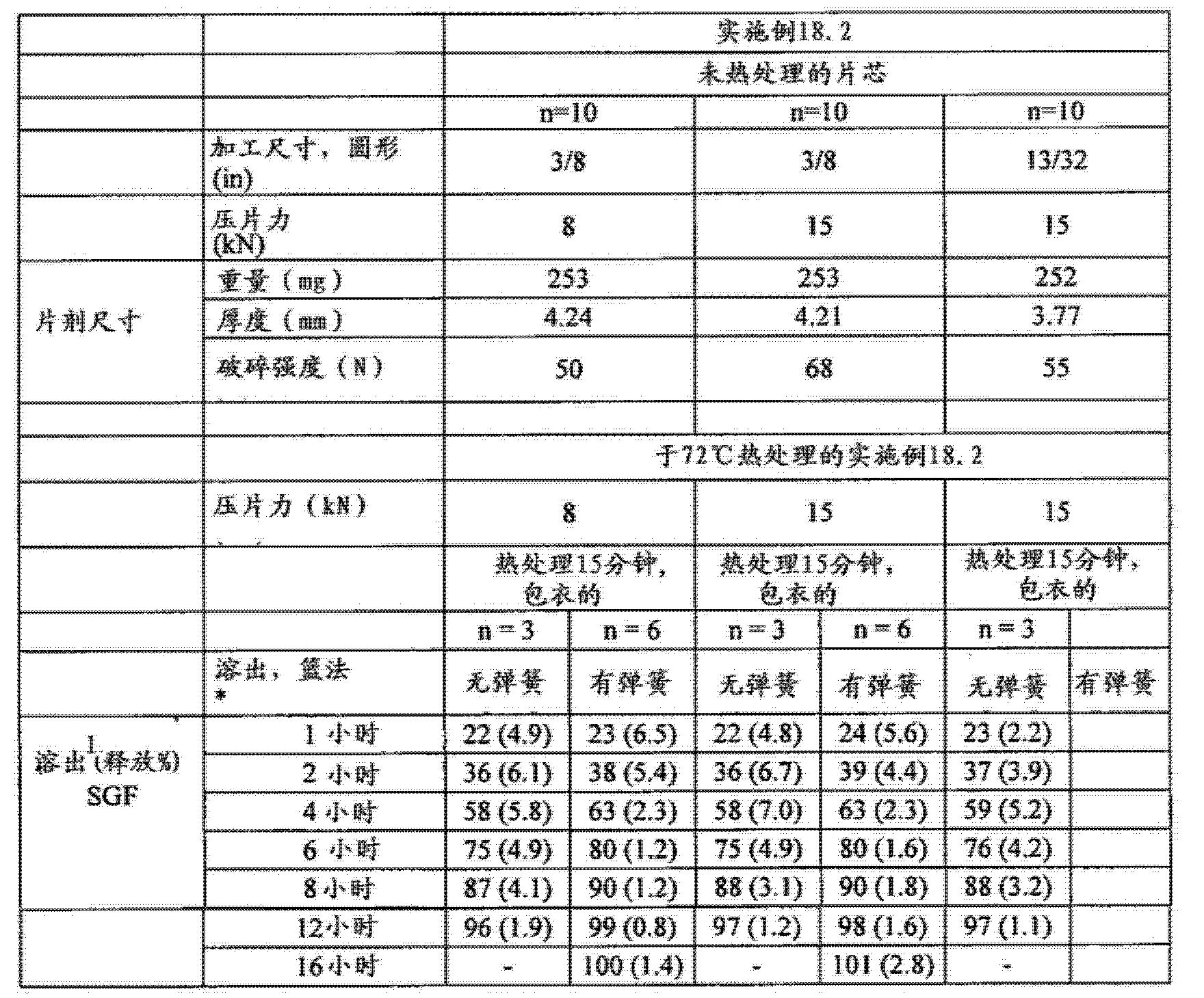 Figure CN102743355BD01352