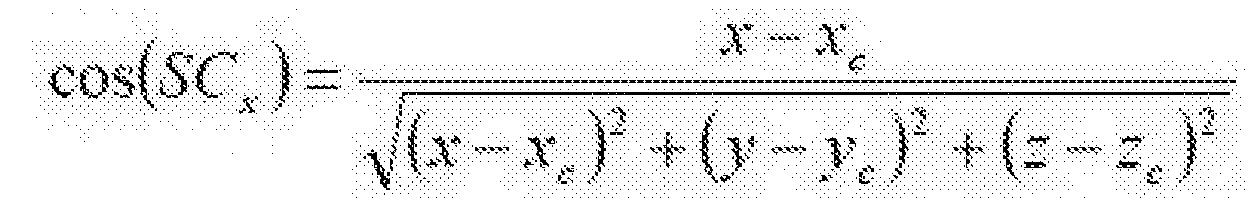 Figure CN104219718BD00083