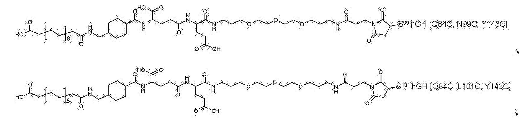 Figure CN103002918BD00432