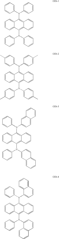 Figure US20100219748A1-20100902-C00007
