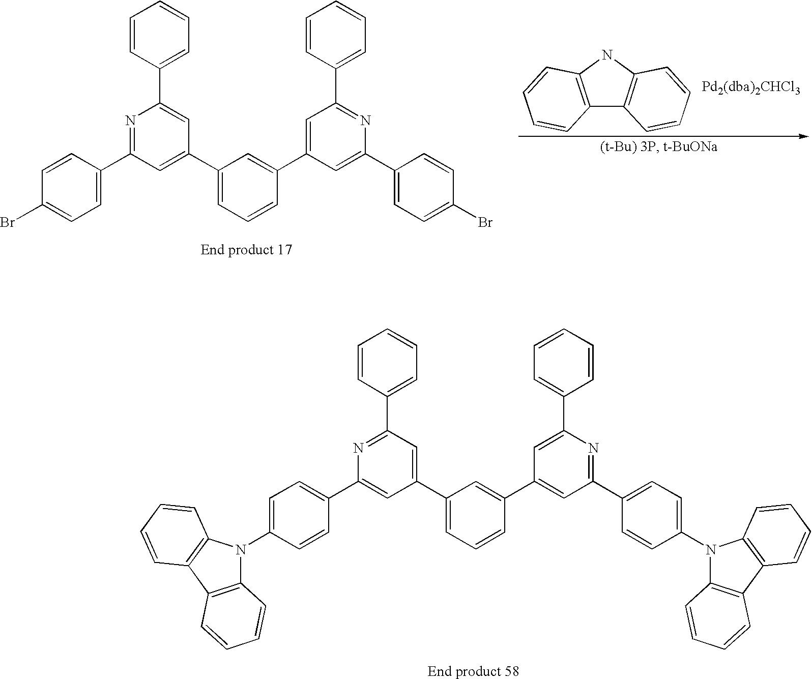 Figure US20060186796A1-20060824-C00172