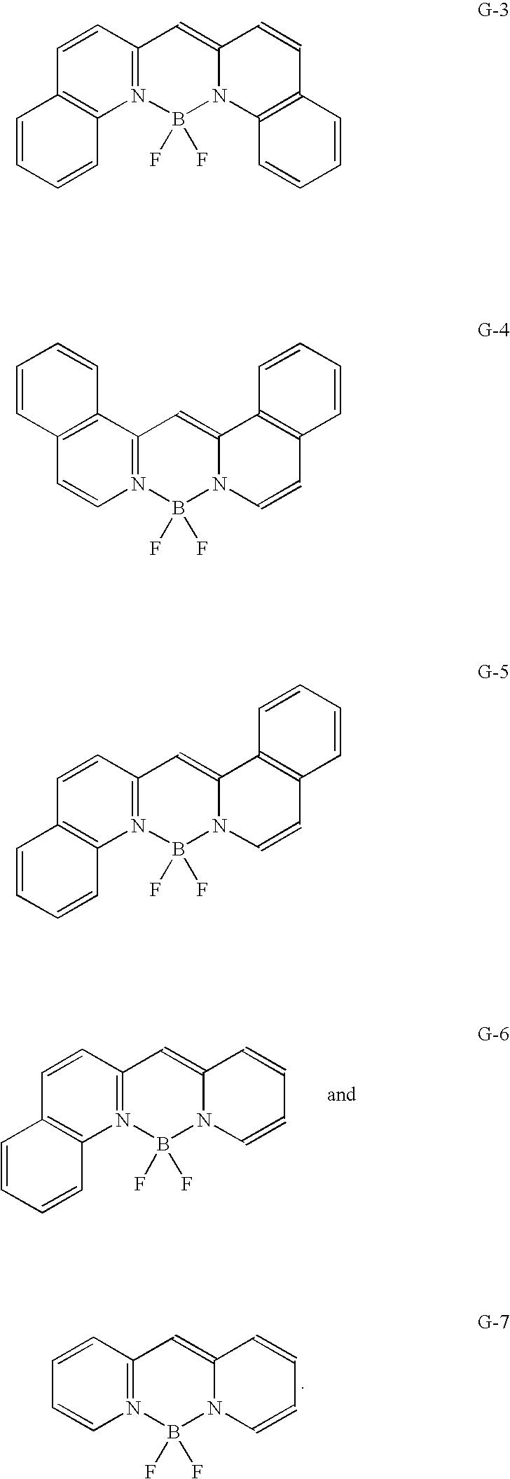 Figure US20040058193A1-20040325-C00019