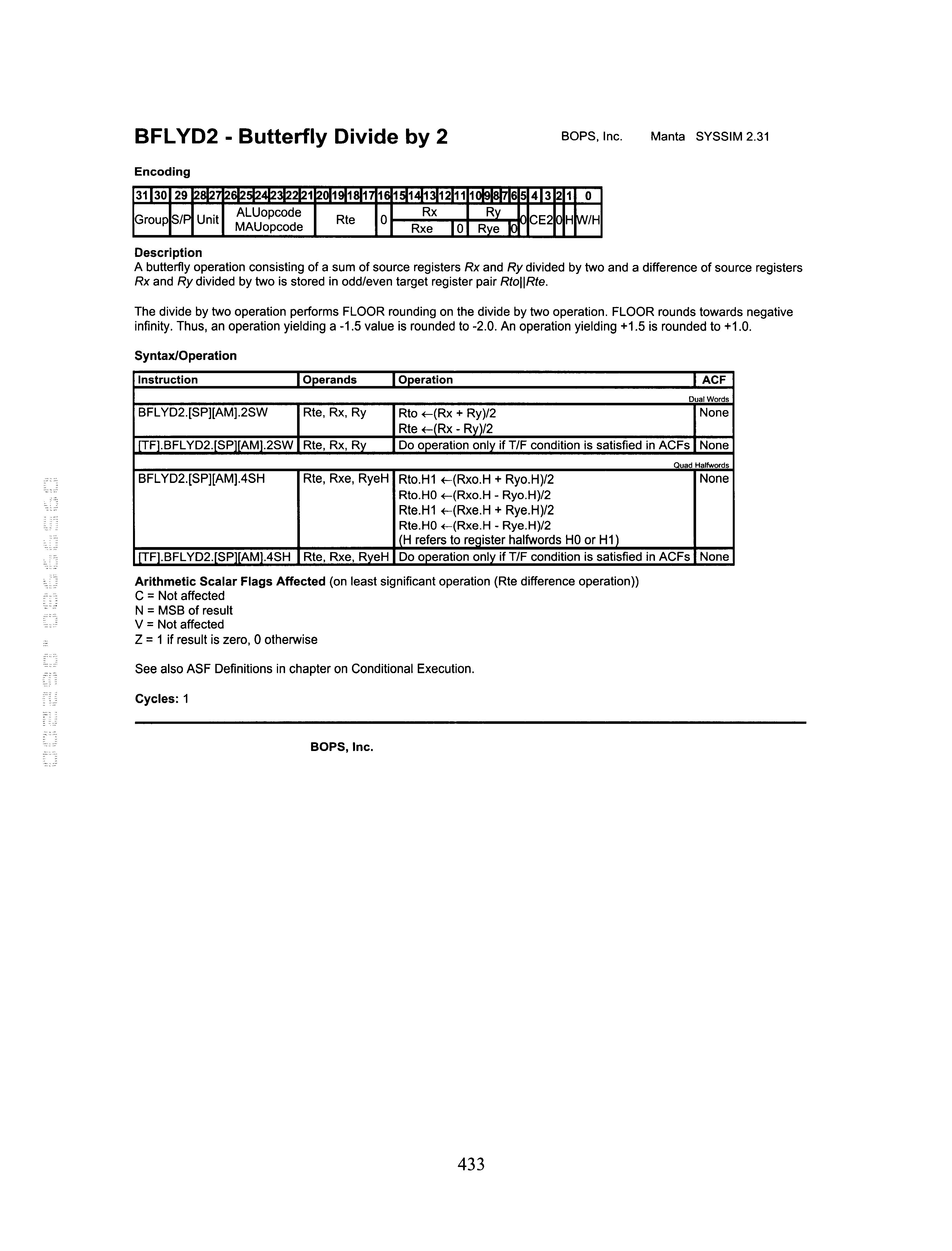 Figure US06748517-20040608-P00416