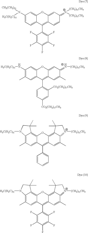 Figure US07432298-20081007-C00008