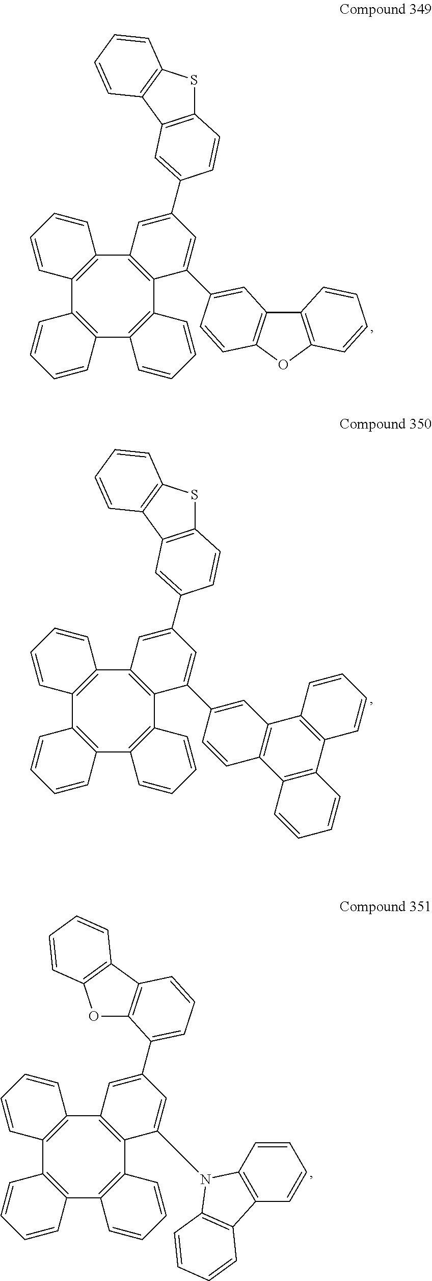 Figure US10256411-20190409-C00422