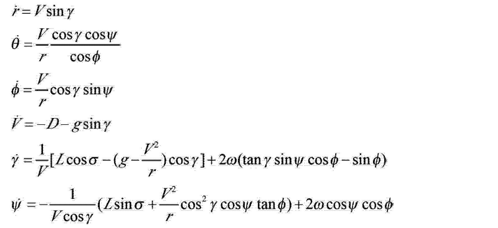 Figure CN103076017AD00061