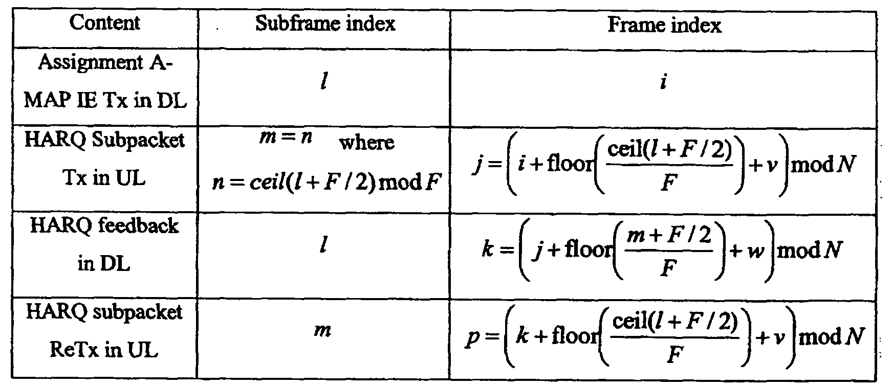 Figure WO-DOC-FIGURE-16