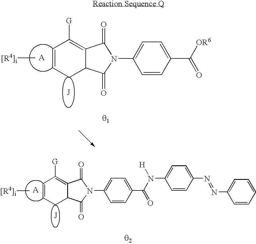 Figure US20070053049A1-20070308-C00038