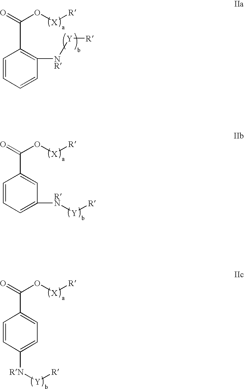 Figure US20070129787A1-20070607-C00005