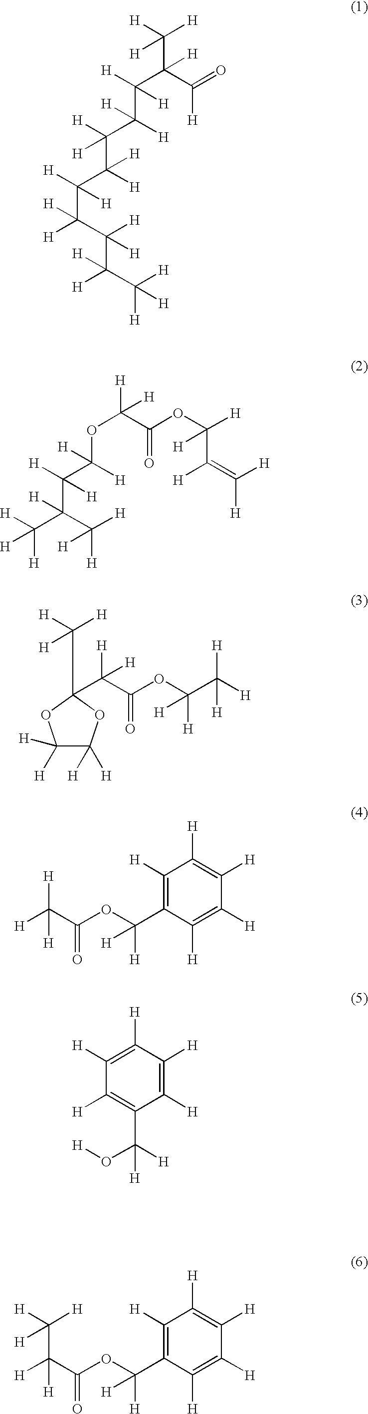 Figure US20070042149A1-20070222-C00001