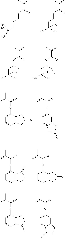 Figure US08057982-20111115-C00064