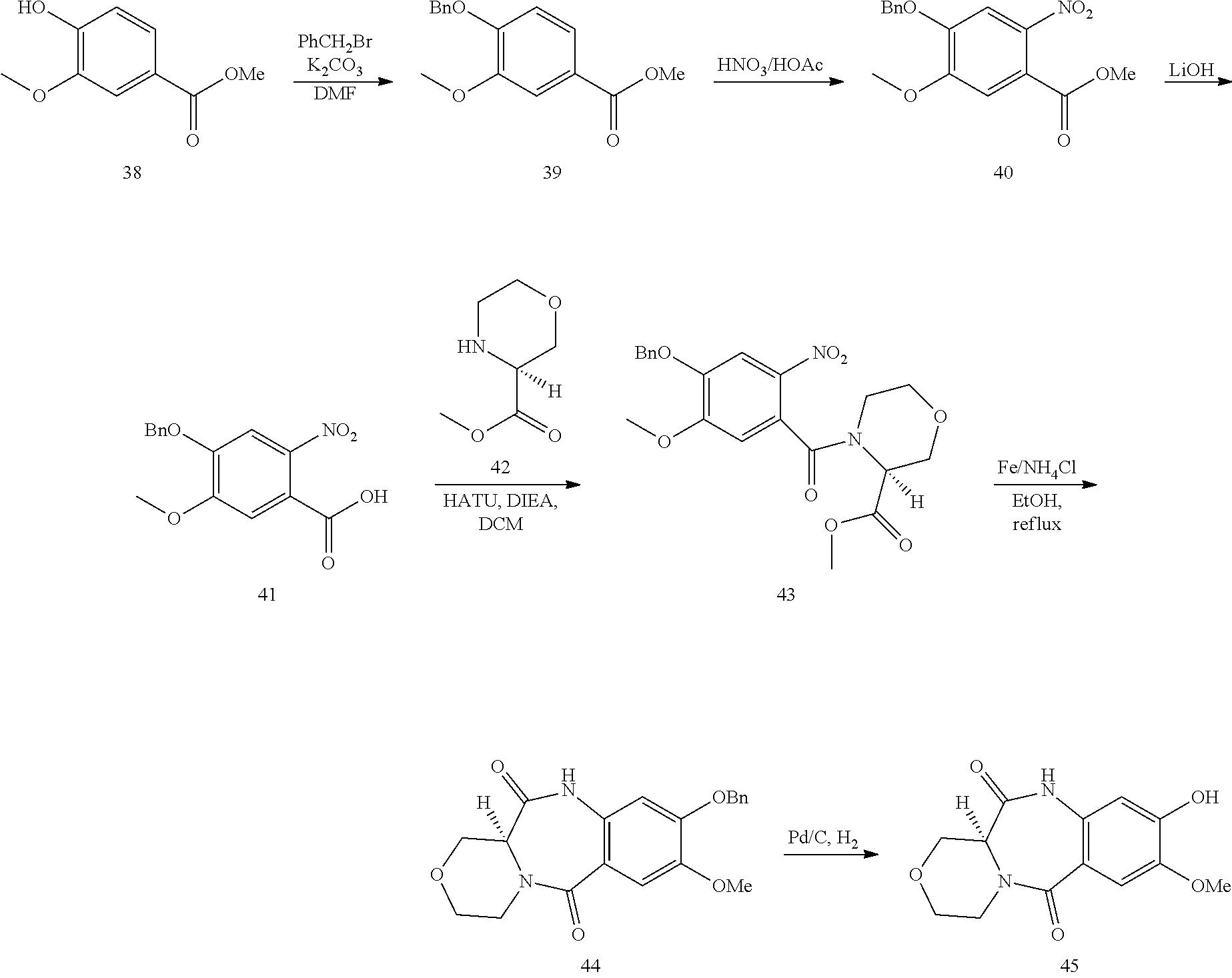Figure US10058613-20180828-C00031