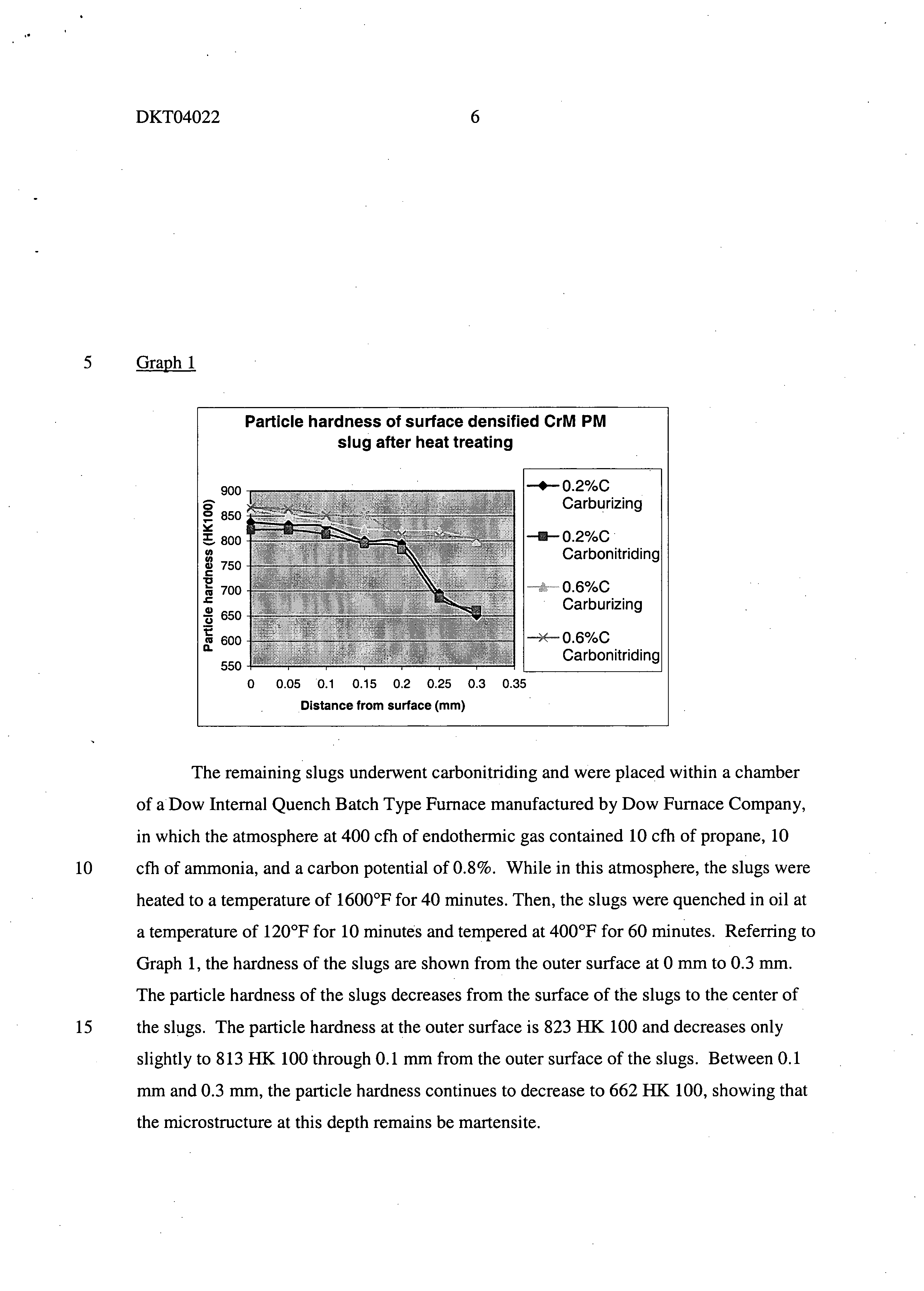Figure US20070048169A1-20070301-P00001