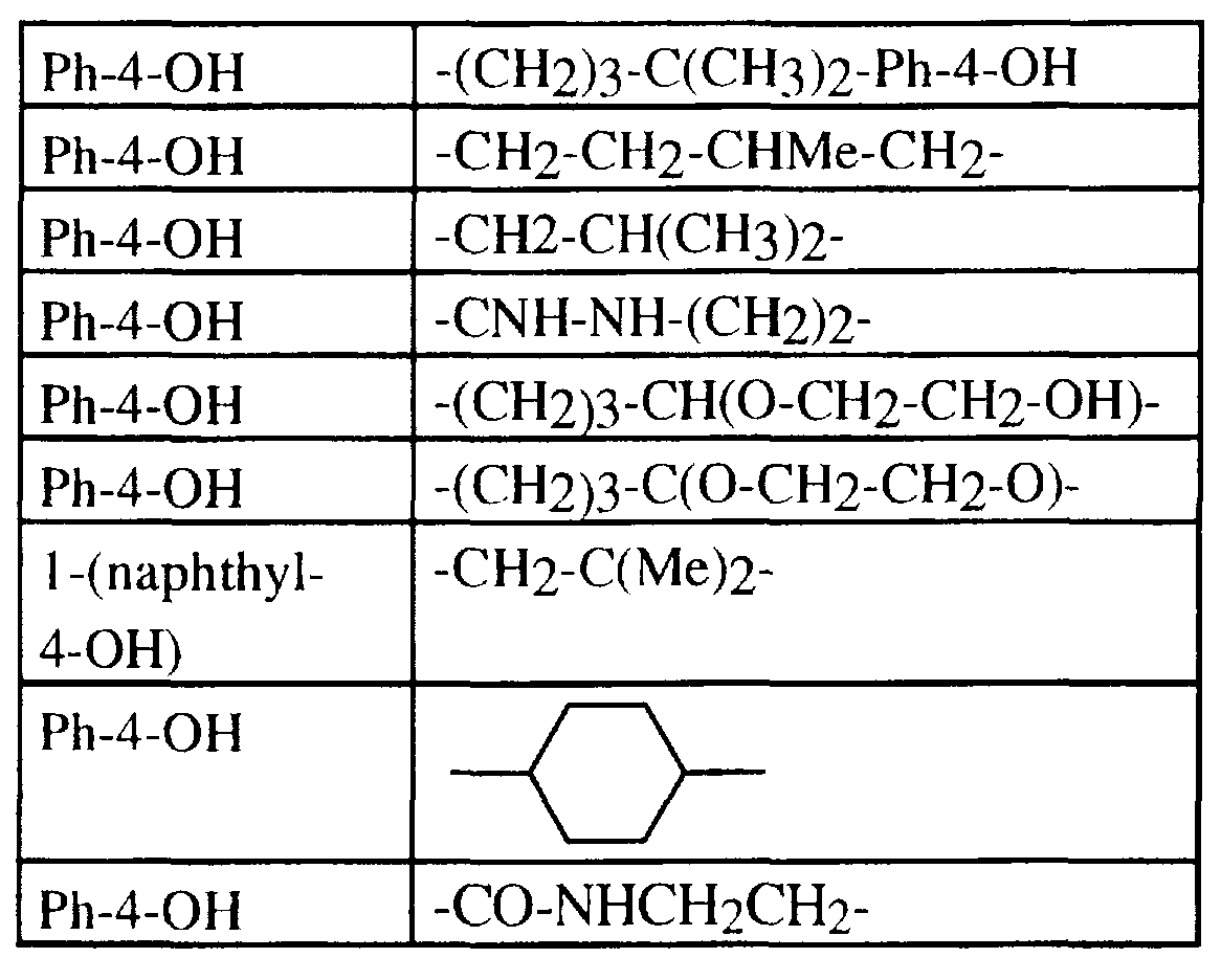 Figure imgf000132_0002