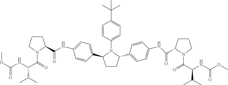 Figure US10039779-20180807-C00007