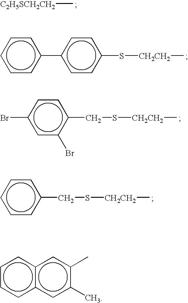 Figure US20070087123A1-20070419-C00005