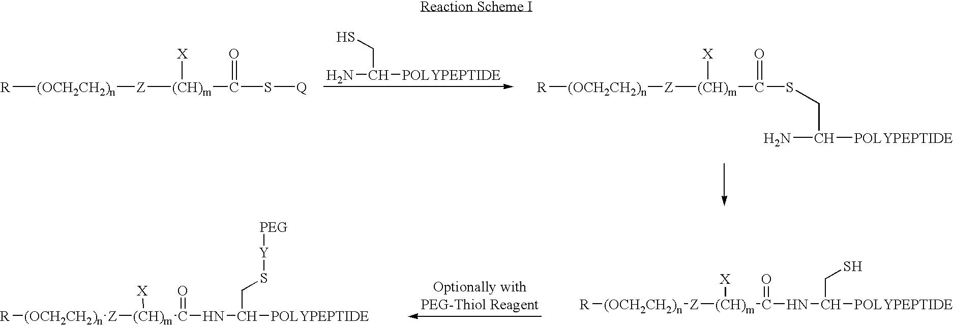 Figure US06908963-20050621-C00011