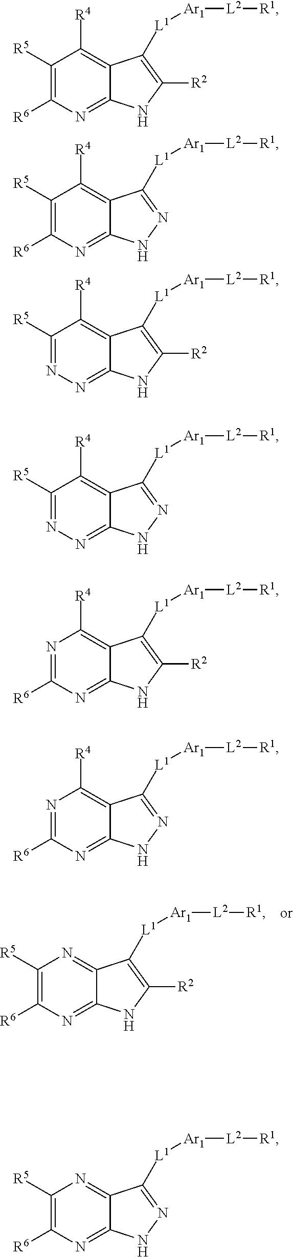 Figure US08404700-20130326-C00008