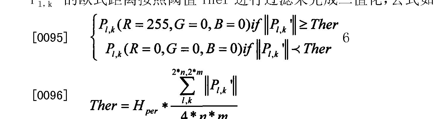 Figure CN101691994BD00094