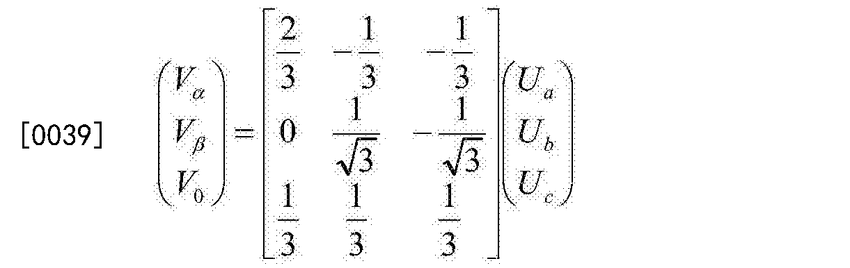 Figure CN107728005AD00061