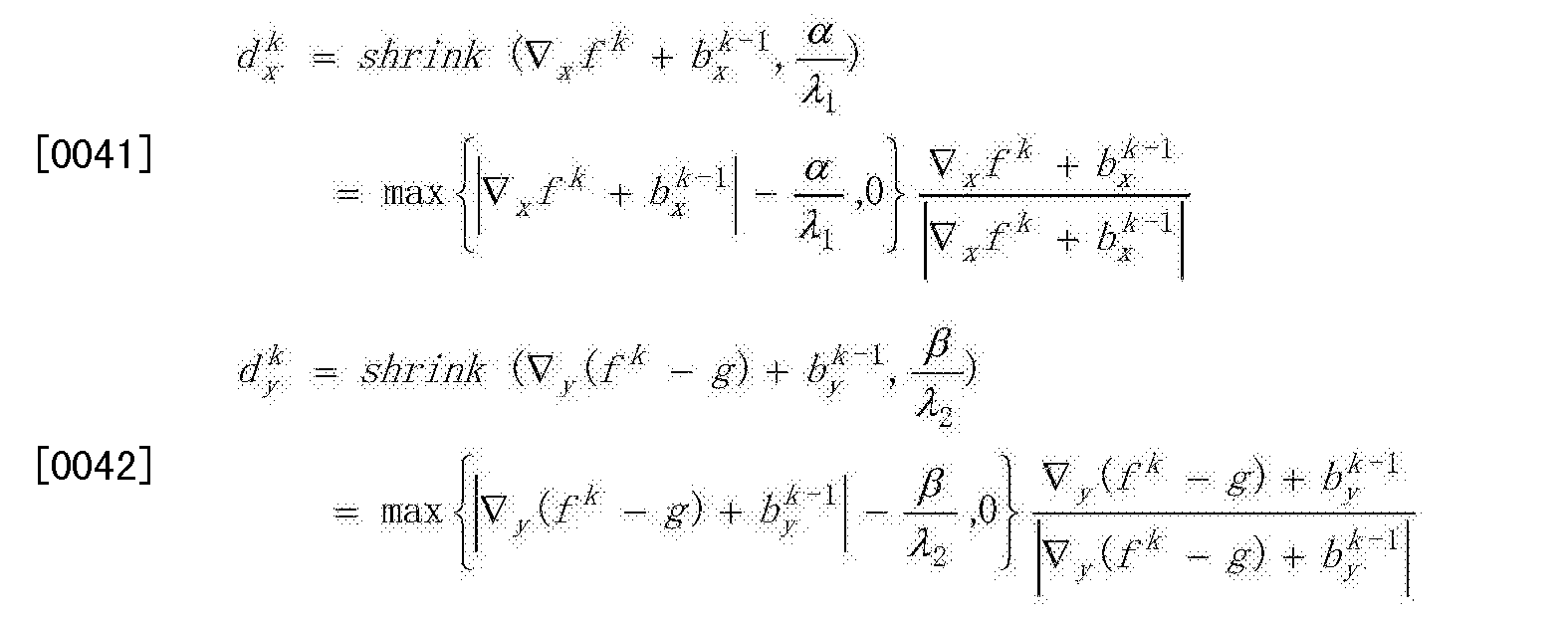 Figure CN105184740AD00071