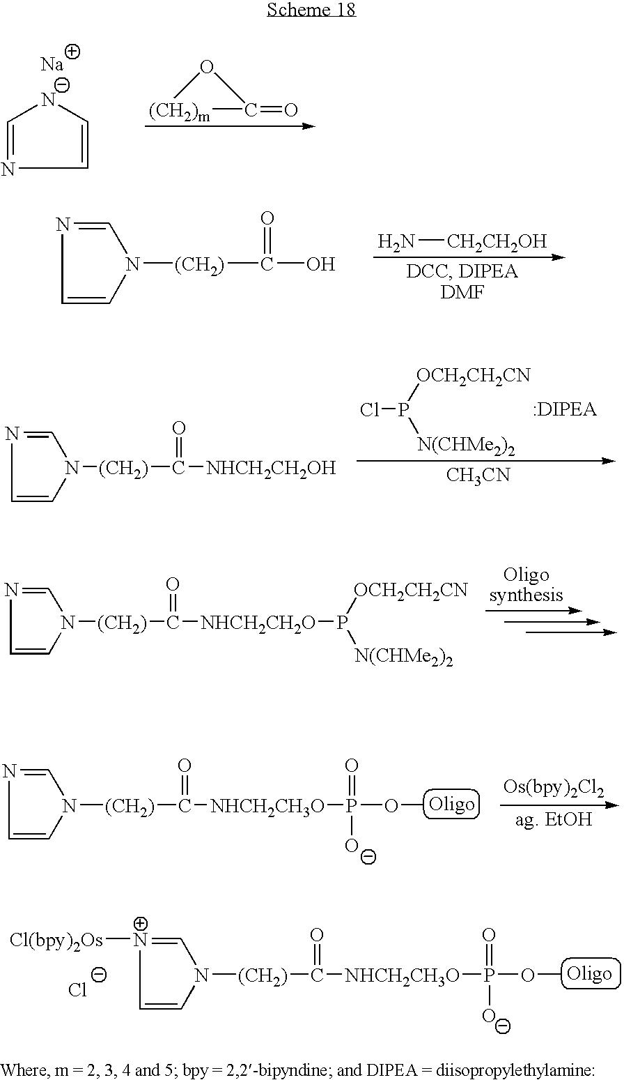 Figure US20070099211A1-20070503-C00019