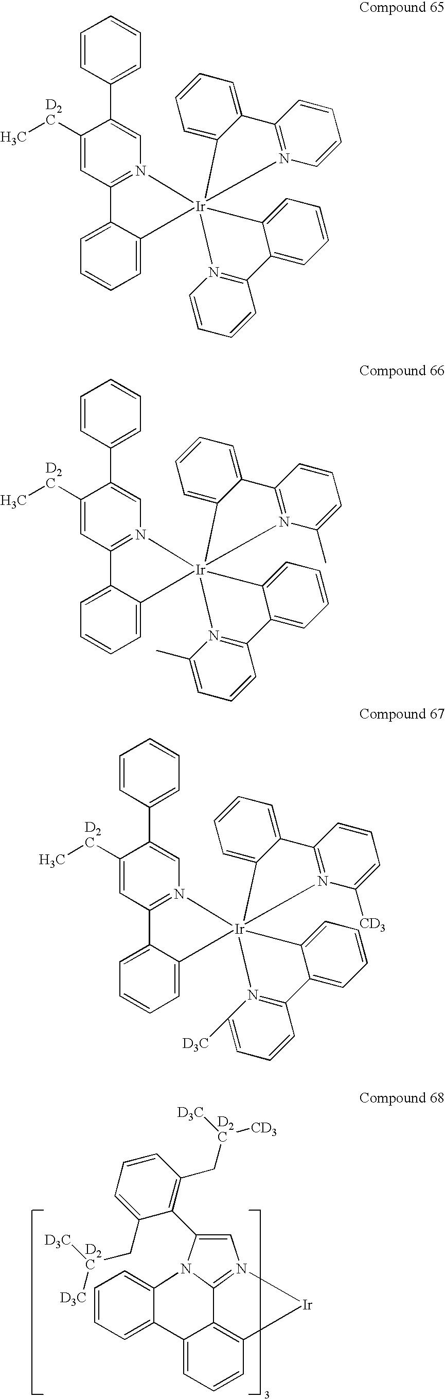 Figure US20100270916A1-20101028-C00227