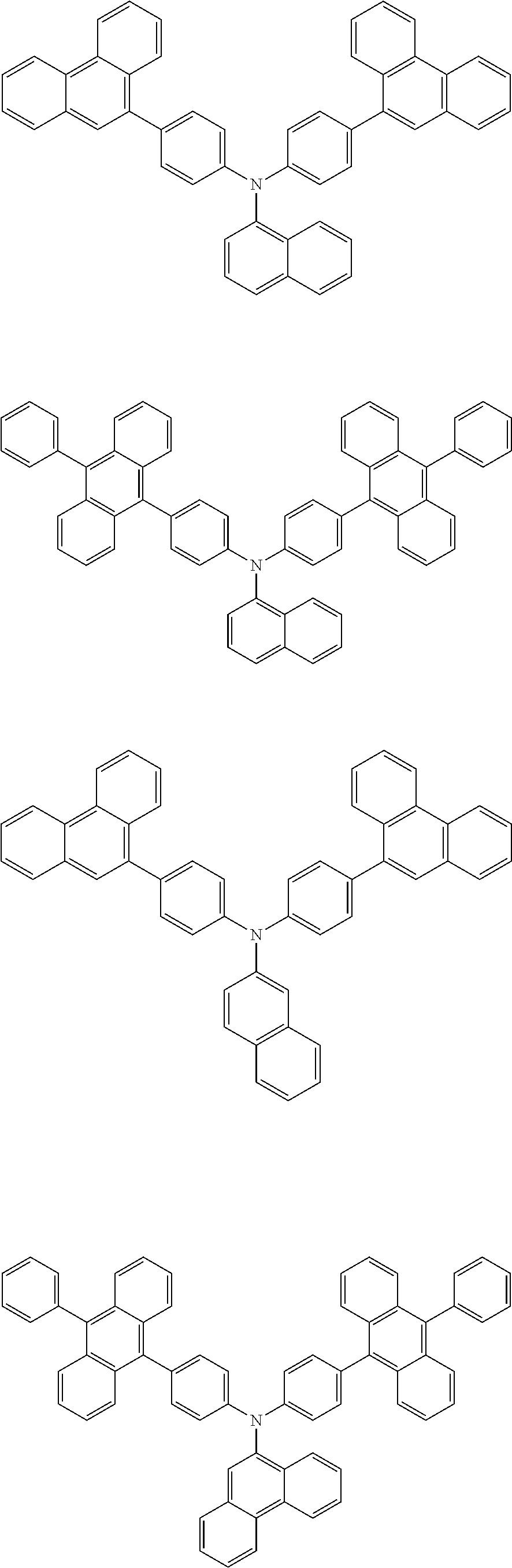 Figure US09837615-20171205-C00132