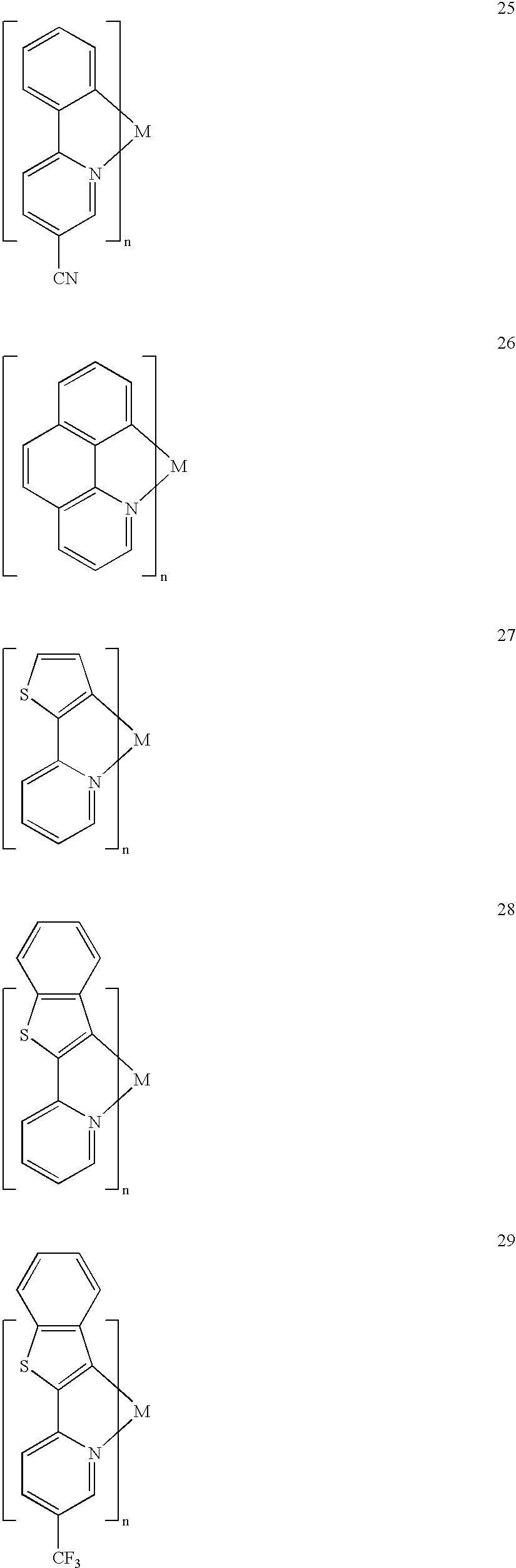 Figure US20030152802A1-20030814-C00011