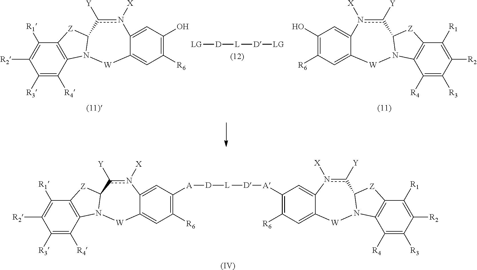Figure US08426402-20130423-C00277
