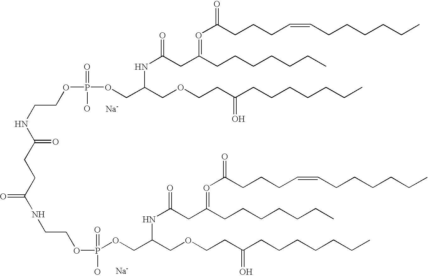 Figure US06551600-20030422-C00207