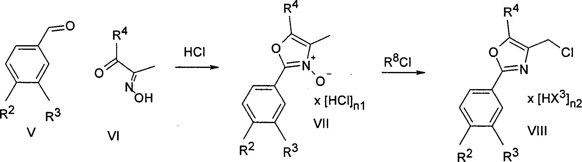 Figure 00060001