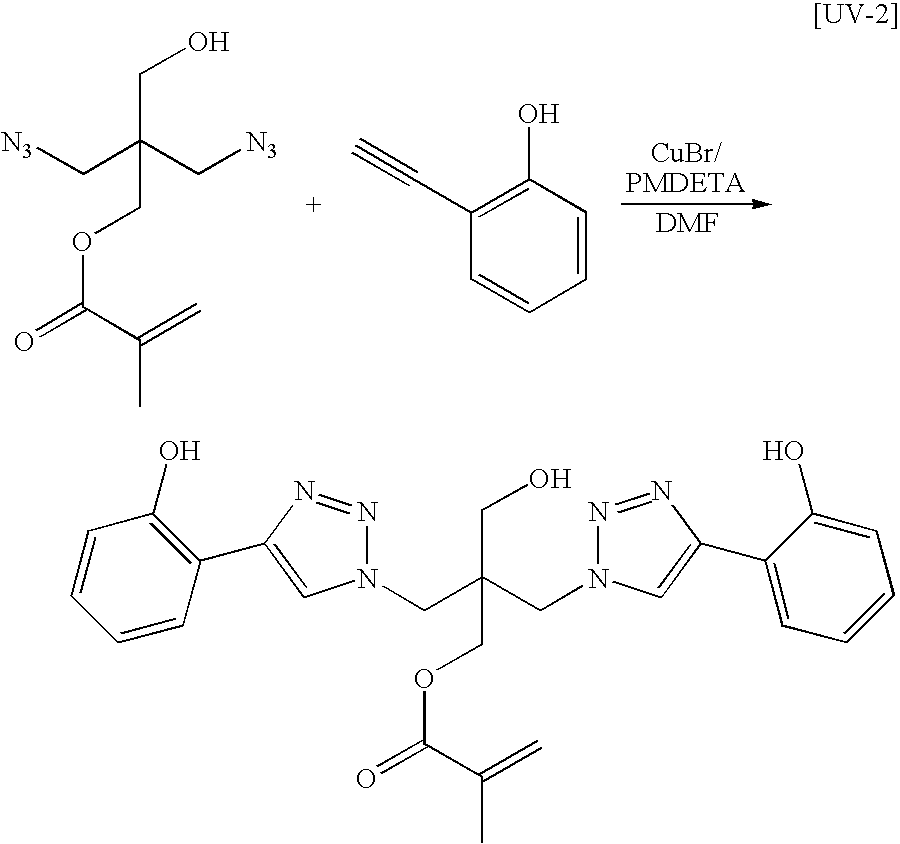 Figure US07909458-20110322-C00017