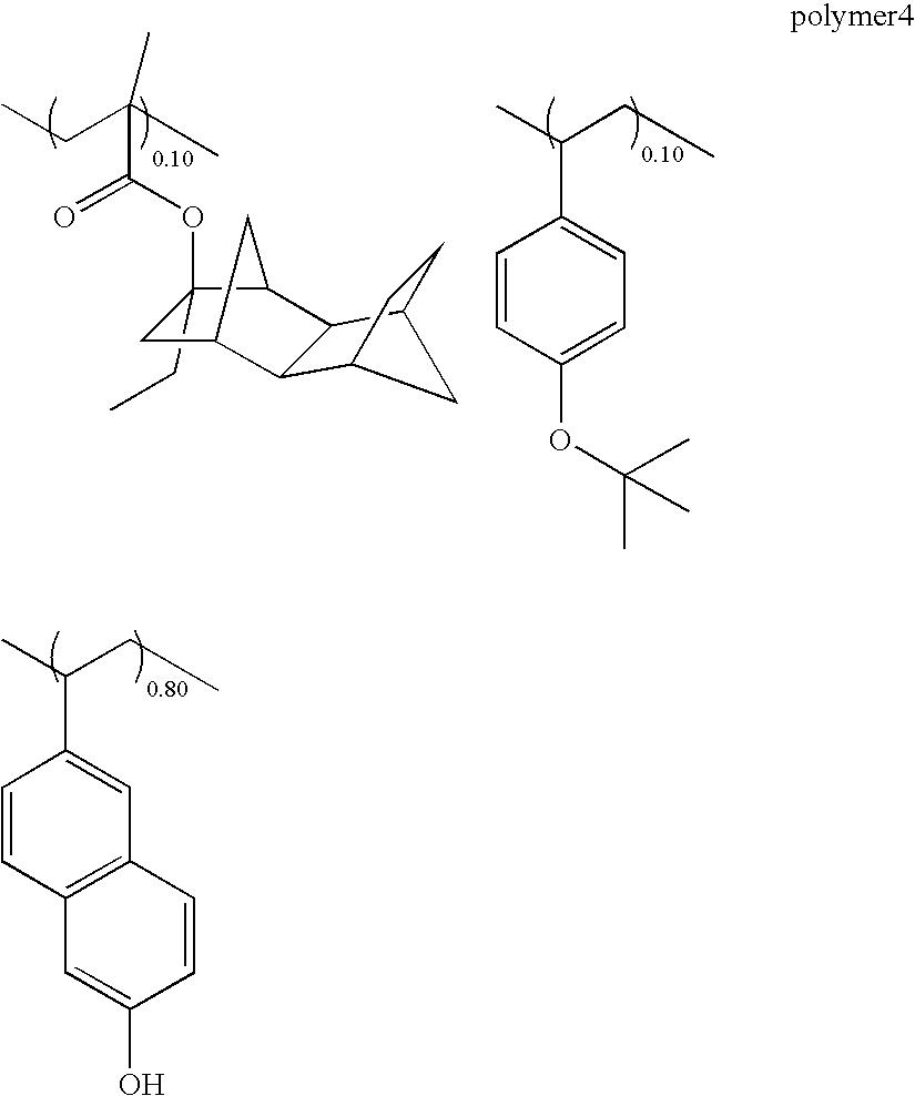 Figure US20080020289A1-20080124-C00071