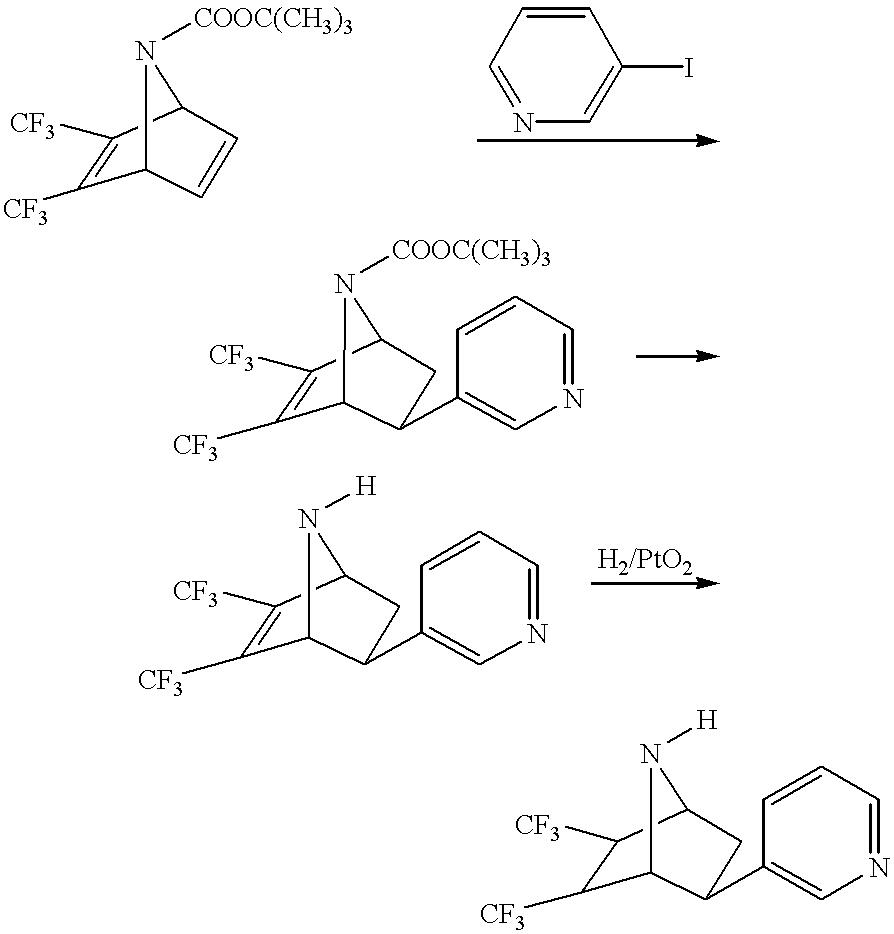 Figure US06255490-20010703-C00032