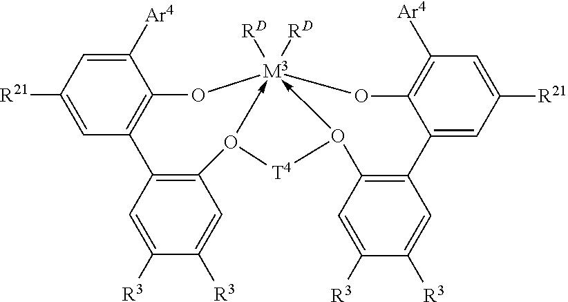Figure US08450438-20130528-C00004