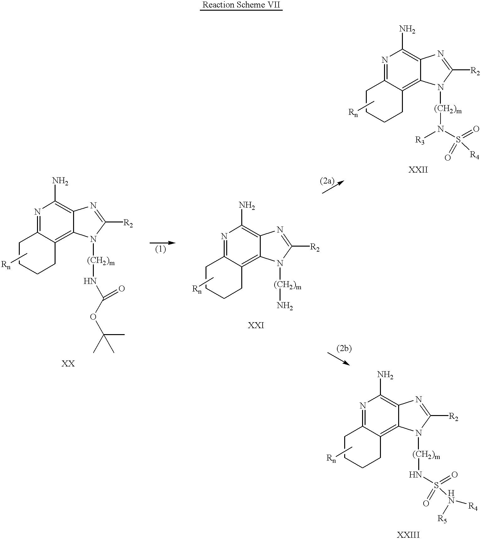 Figure US06331539-20011218-C00009