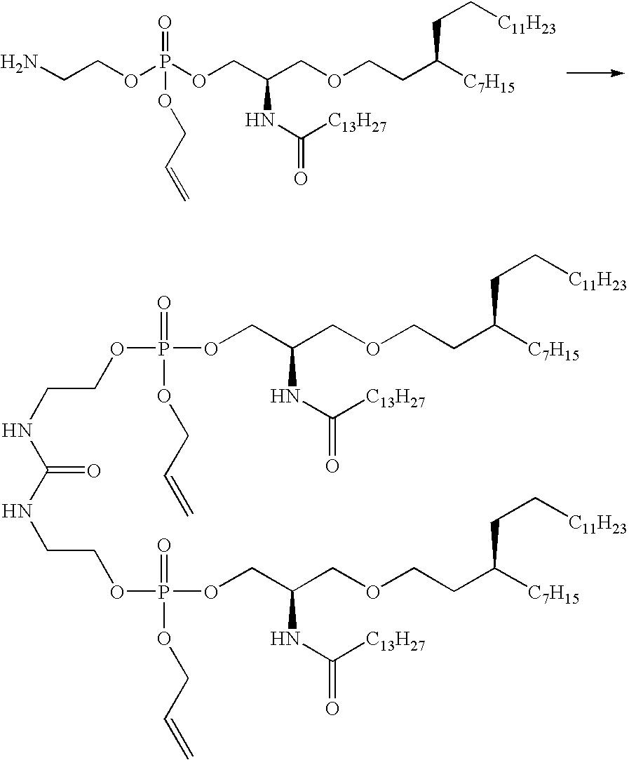 Figure US07833993-20101116-C00080