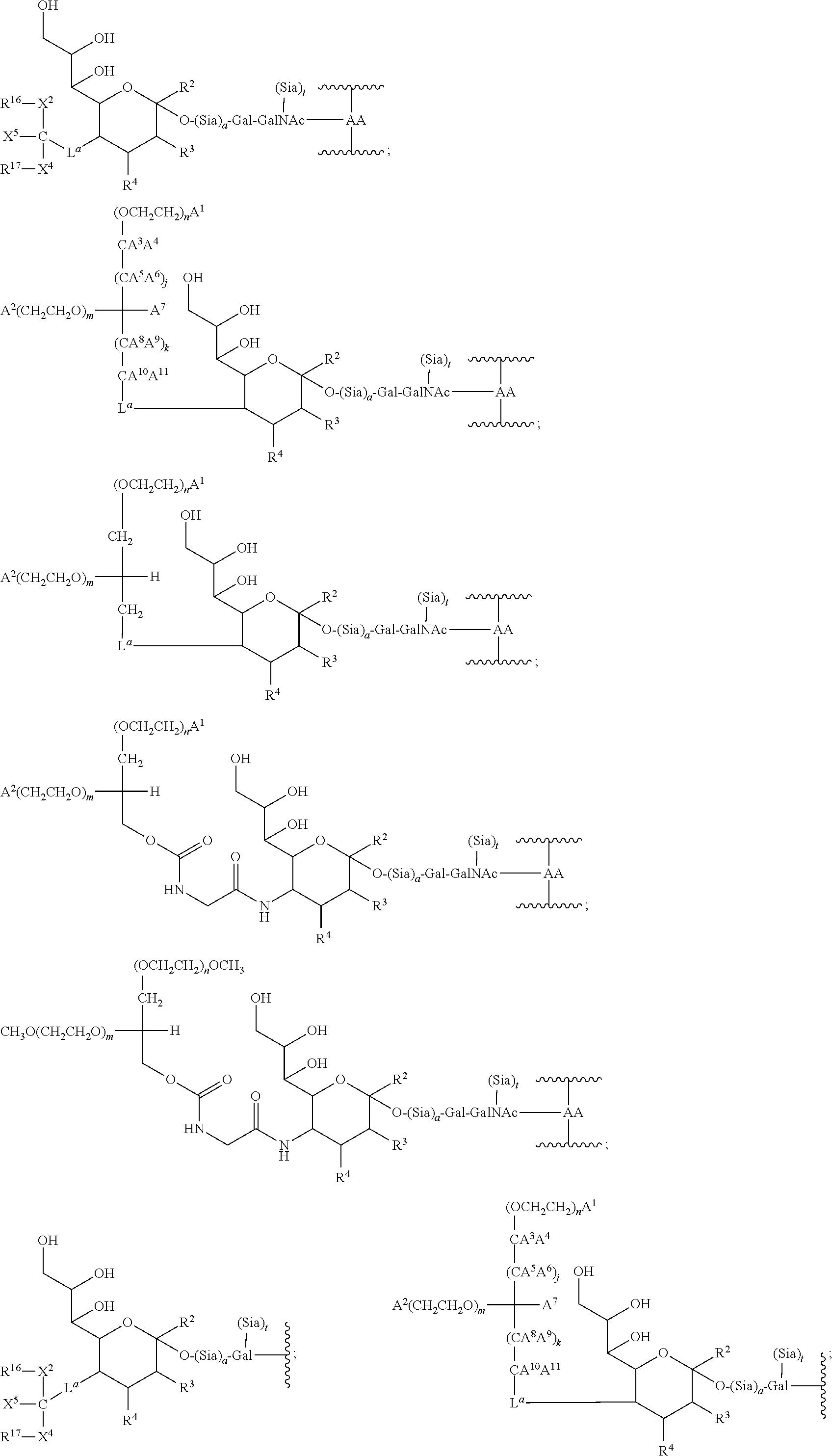Figure US08911967-20141216-C00037