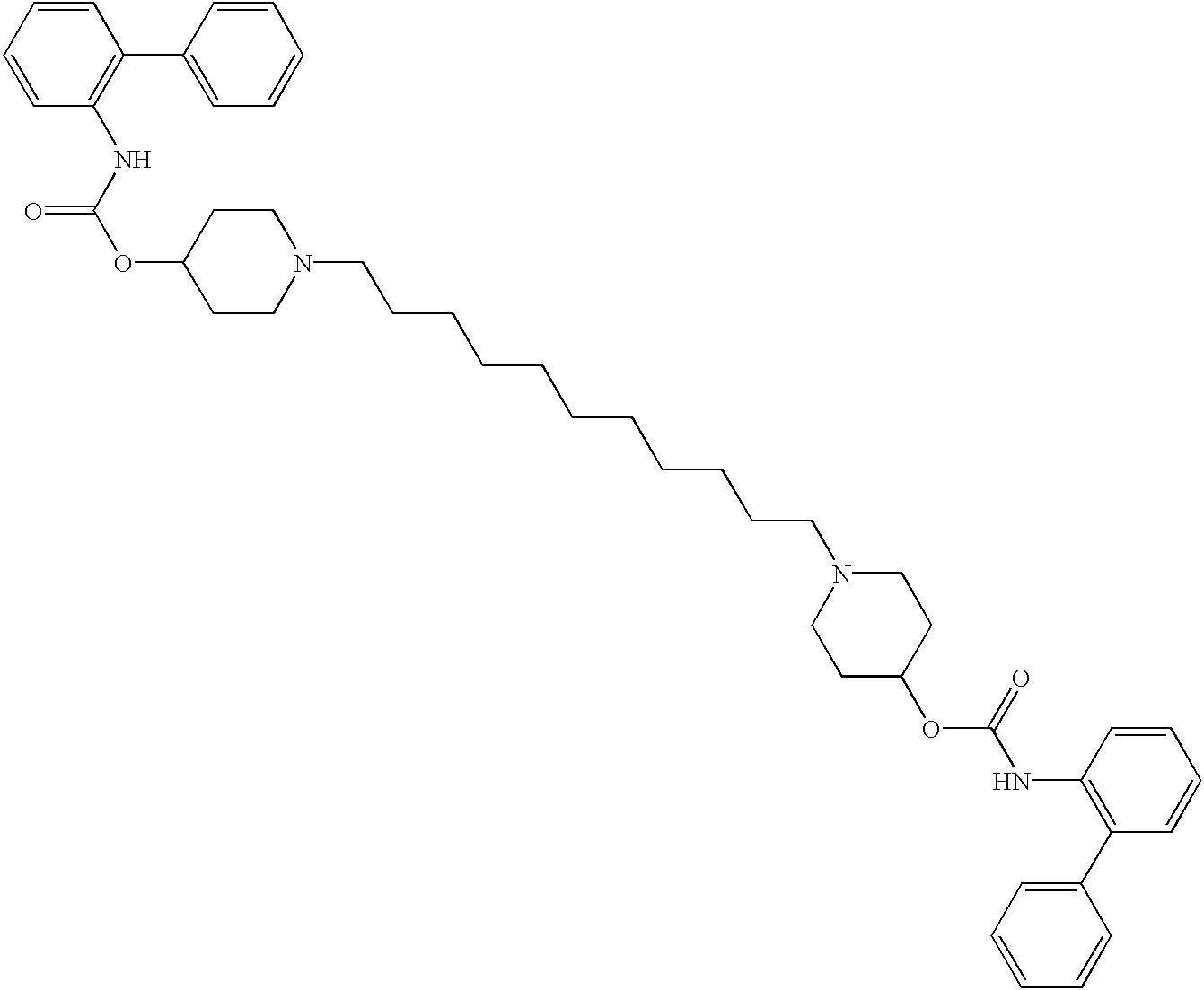 Figure US06693202-20040217-C00267