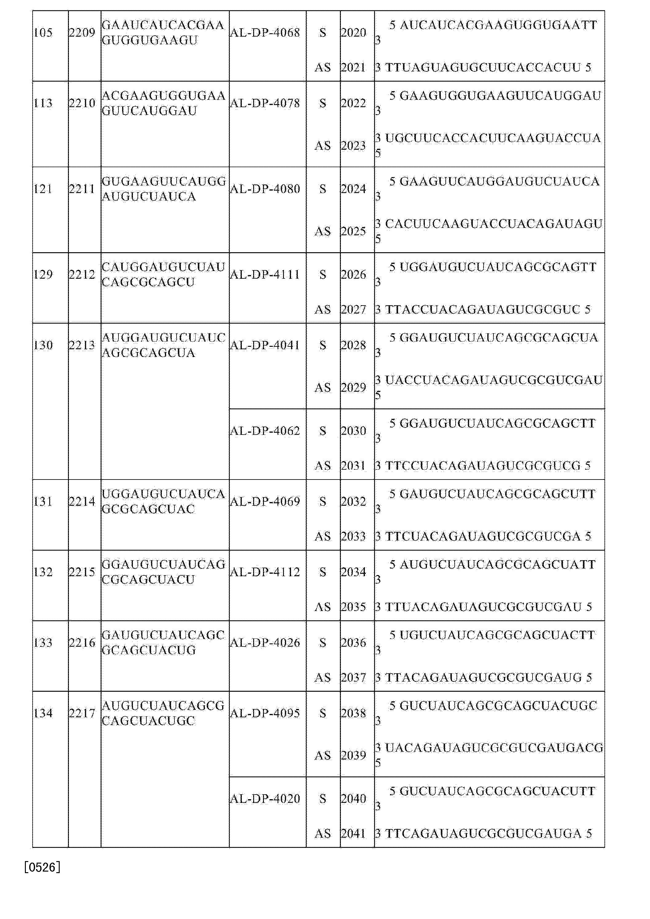 Figure CN104922699AD01101