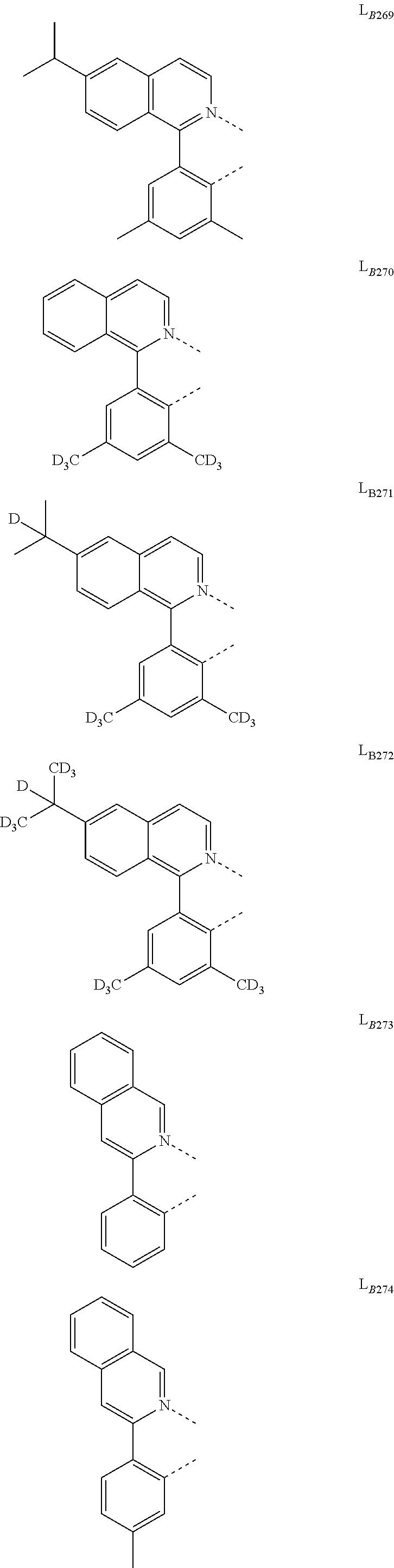Figure US20180130962A1-20180510-C00121