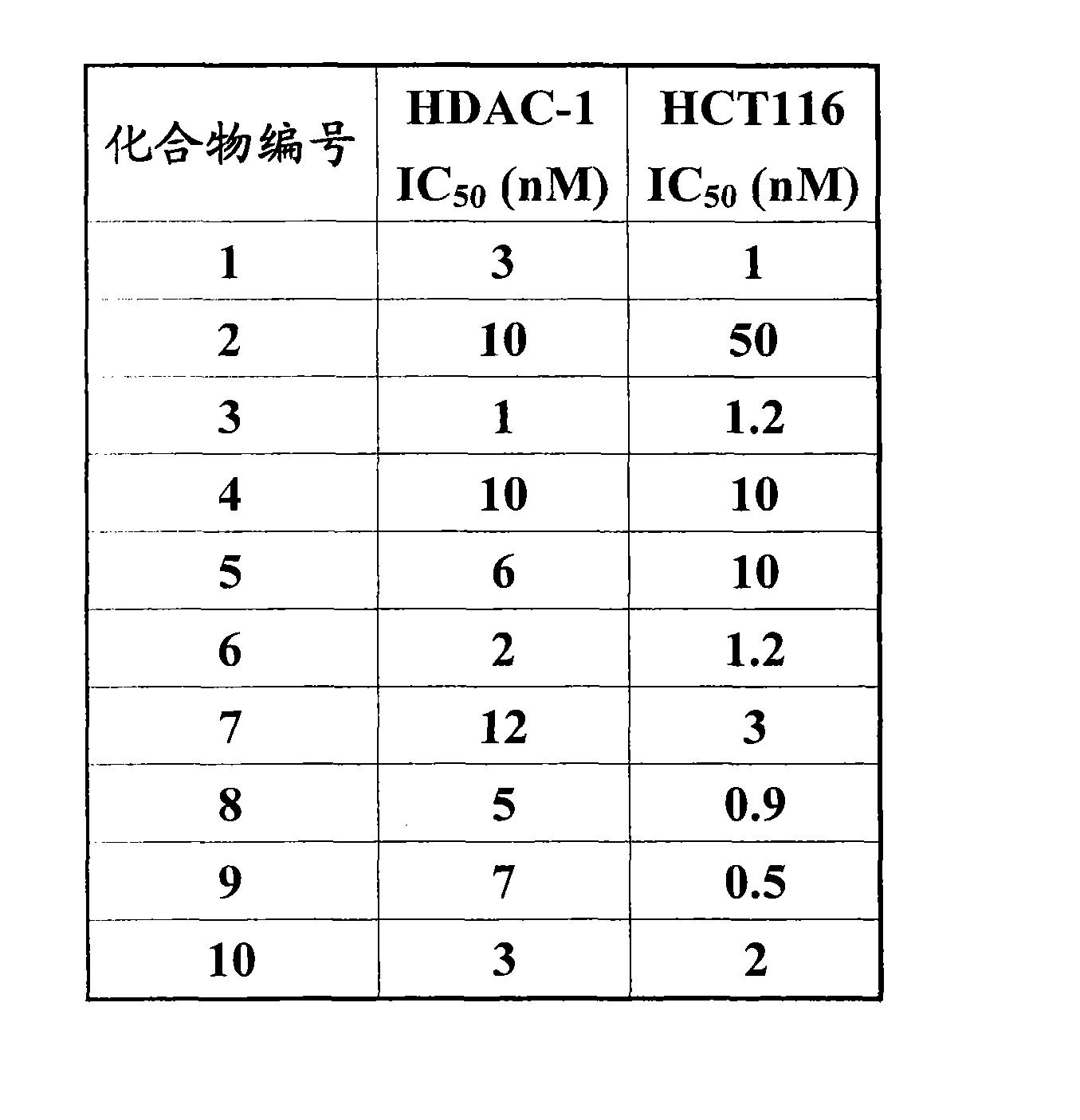 Figure CN102036955BD01001