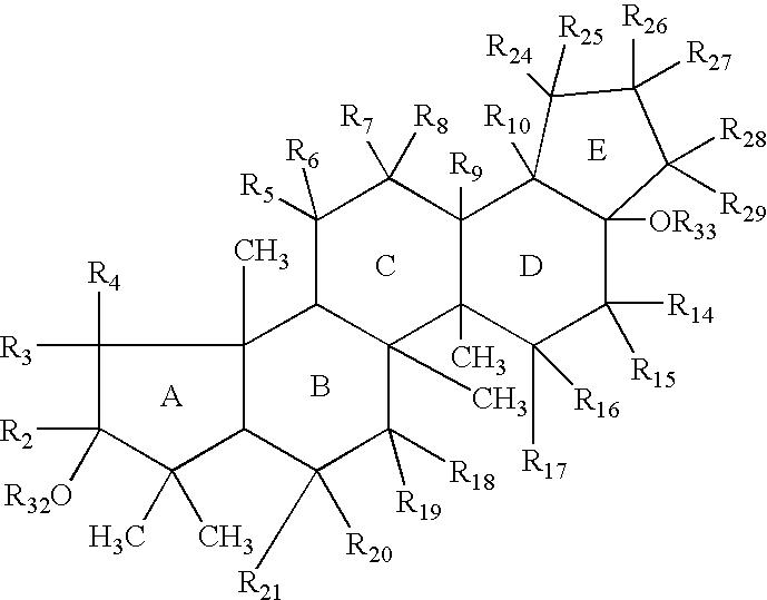 Figure US07985557-20110726-C00020