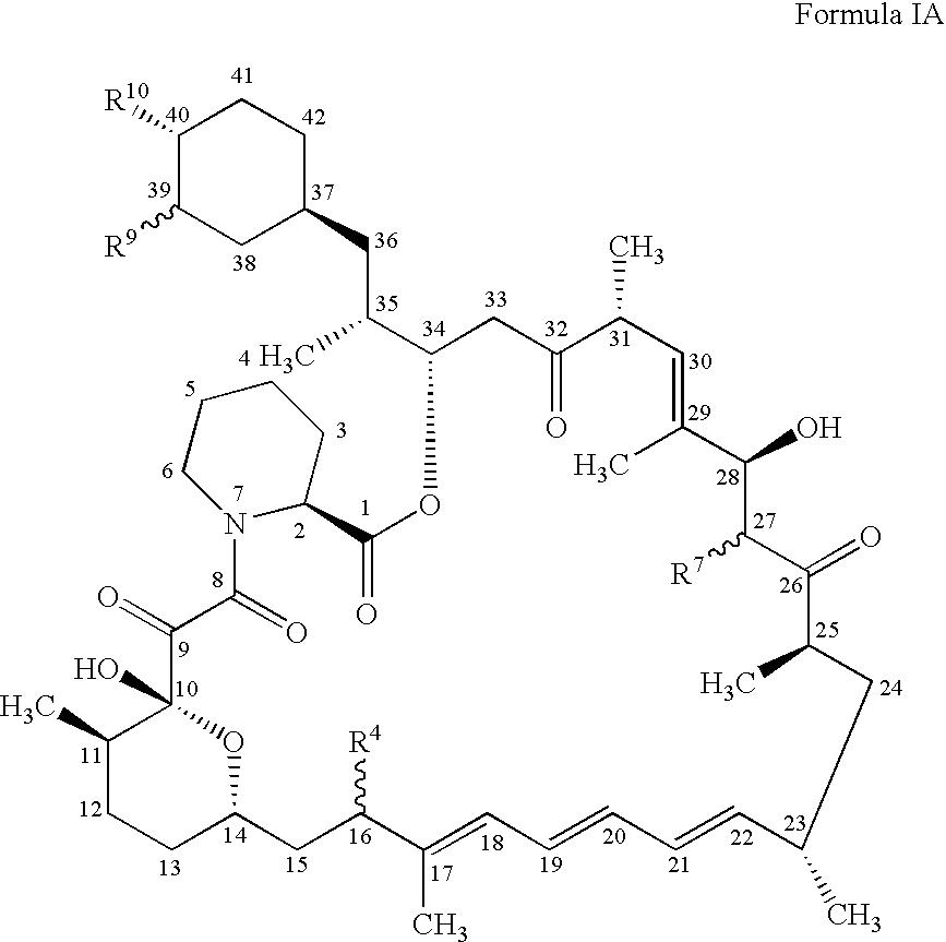 Figure US08088789-20120103-C00031