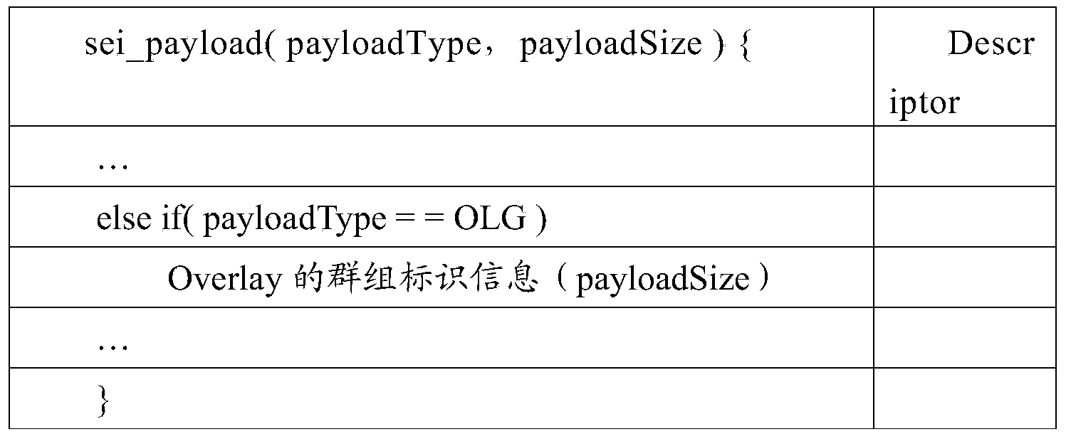 Figure PCTCN2019108514-appb-000012